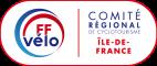 Comité Régional Ile-de-France   Ligue